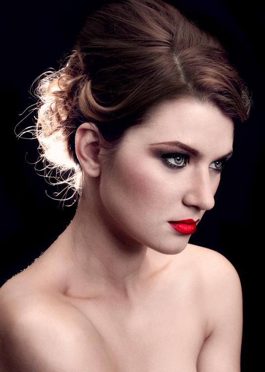 Makeup by Ashlie Lauren Glamour Productions Studios Detroit Michigan 18.jpg