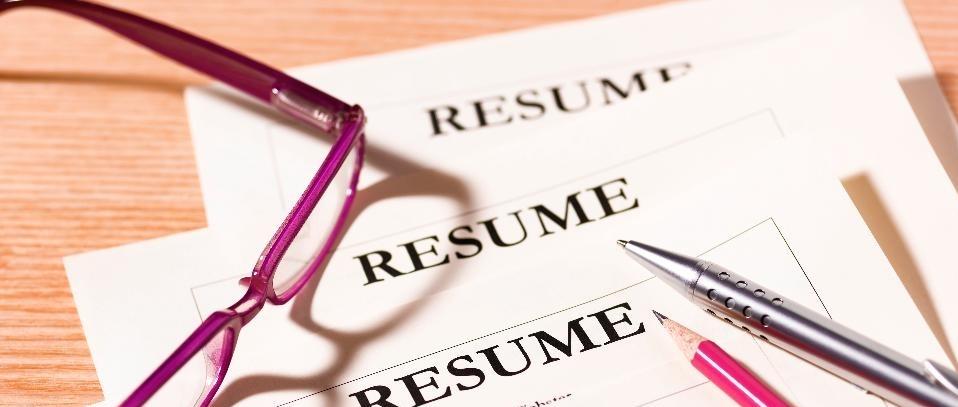 Resume+Background.jpg
