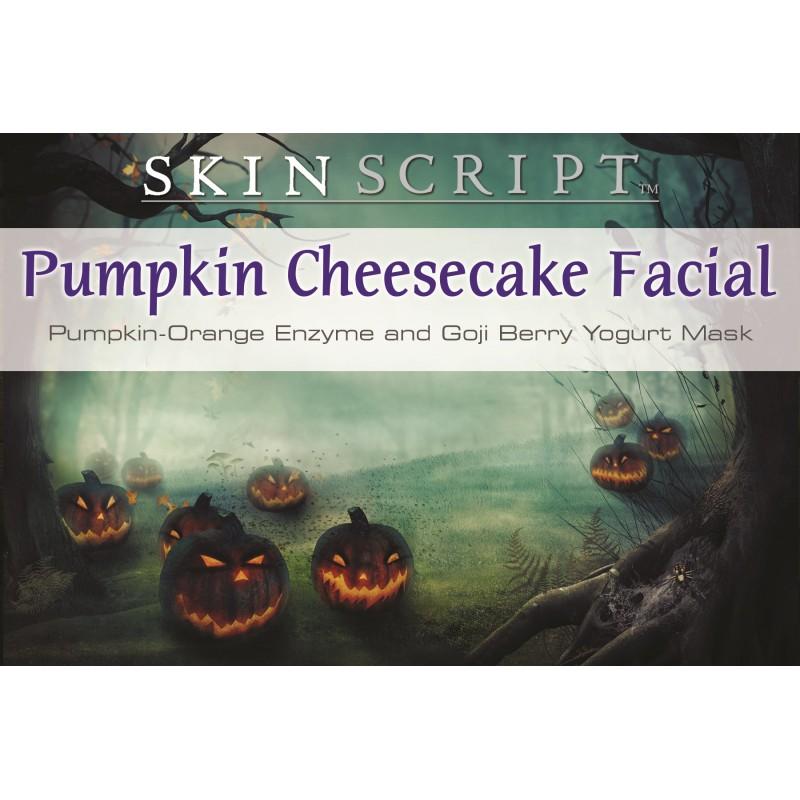 pumpkin-cheesecake-facial (1).jpg