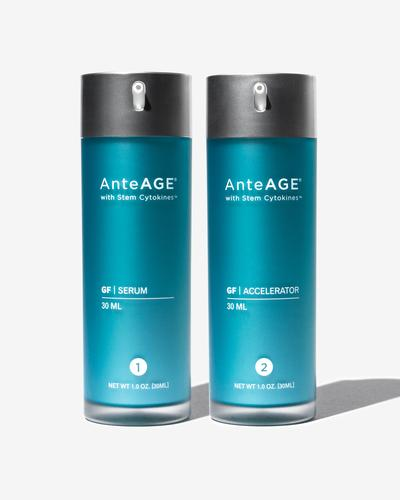 AnteAGE-System_1_400x.jpg