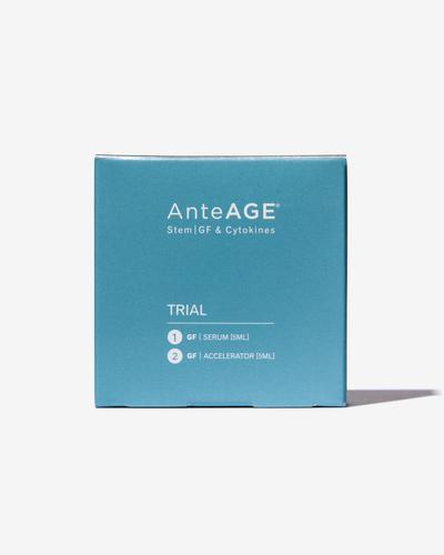 AnteAGE-System_Trial_1_400x.jpg