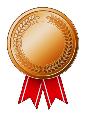 Gold_Silver_and_Copper_Transparent_Rosettes_Set+(1).png
