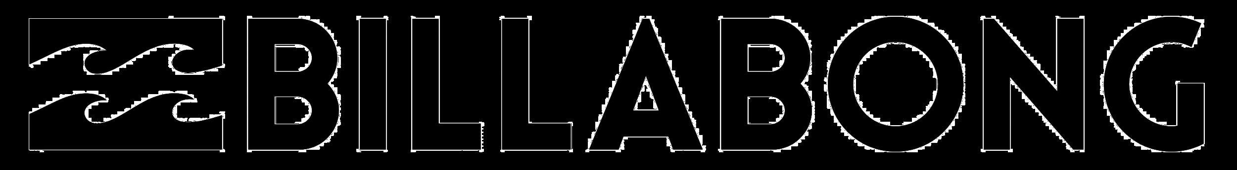 Billabong_logo.png