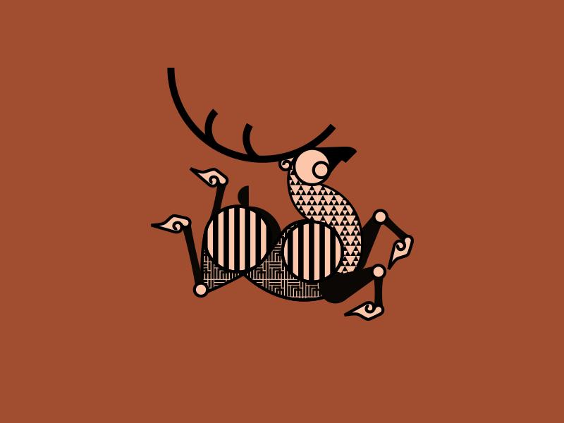 elk_dribbble.png