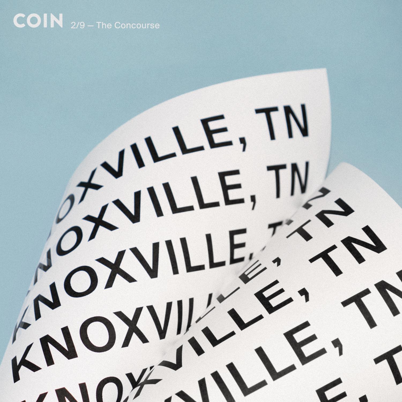 01CityTour_Knoxville.jpg