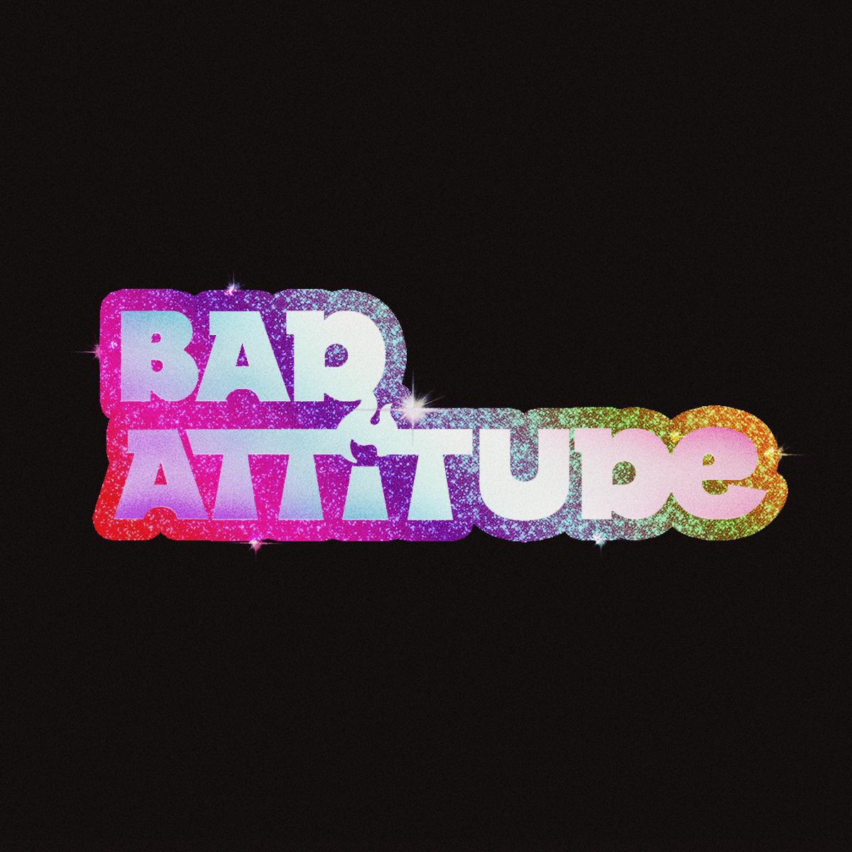 BadAttitude.png