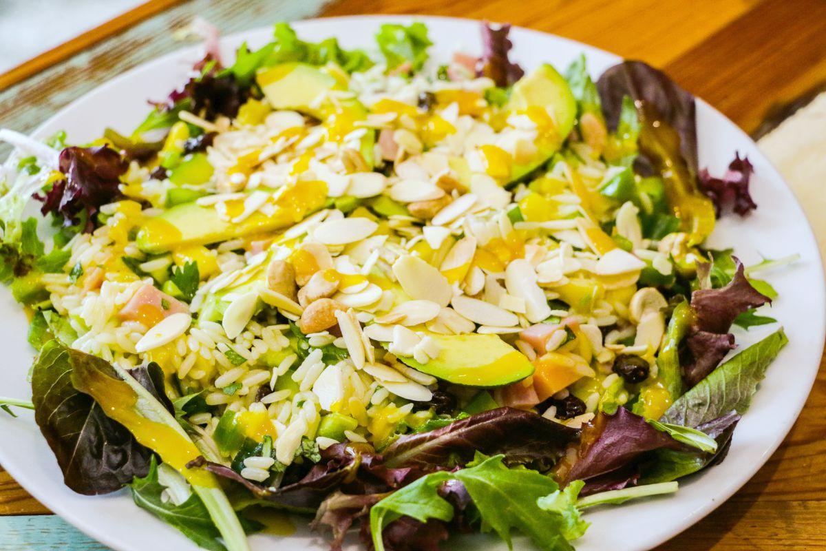 carmo-salad.jpg