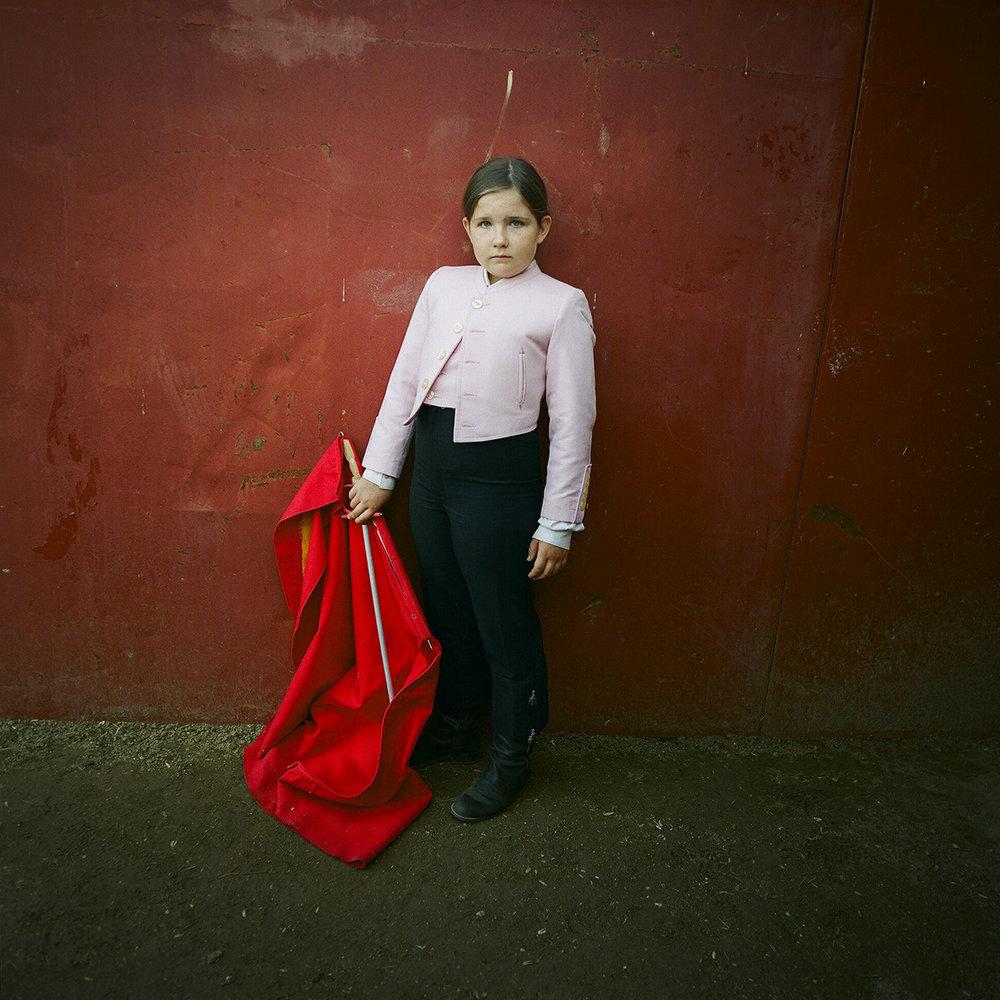 Aitana,+Spain+2018.jpeg