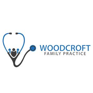 Woodcroft.jpg