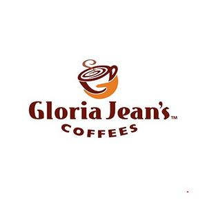 gloriajeans.jpg