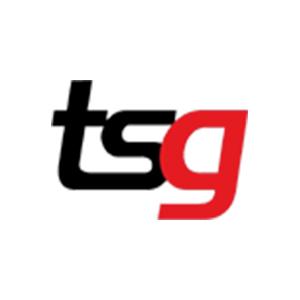 TSG2.jpg