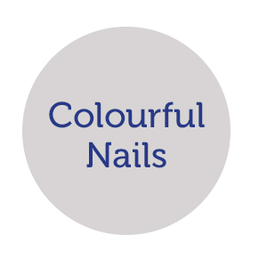 ColourfulNails.jpg