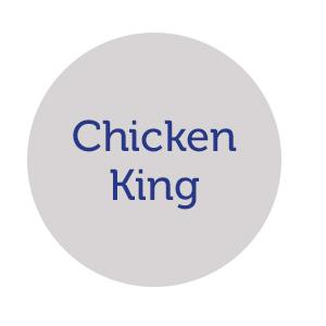 chickenKing.jpg