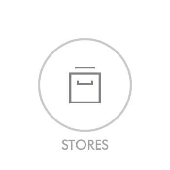 Stores-Icon.jpg