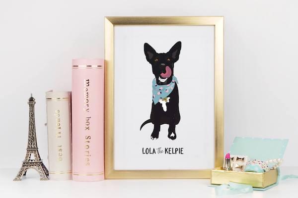 Personalised pet portraits Australia.jpg