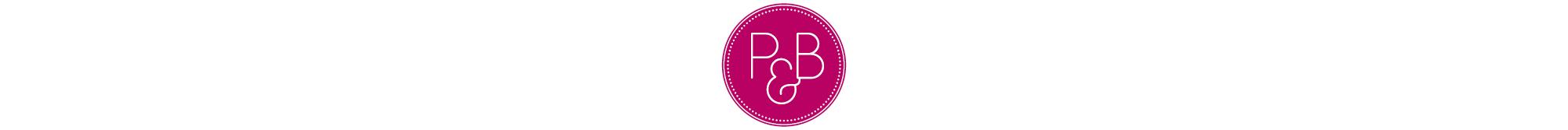PookyandBoo_HomewaresforPooch_Logo_Icon.png