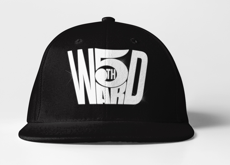 5th-ward-black-snapback.jpg