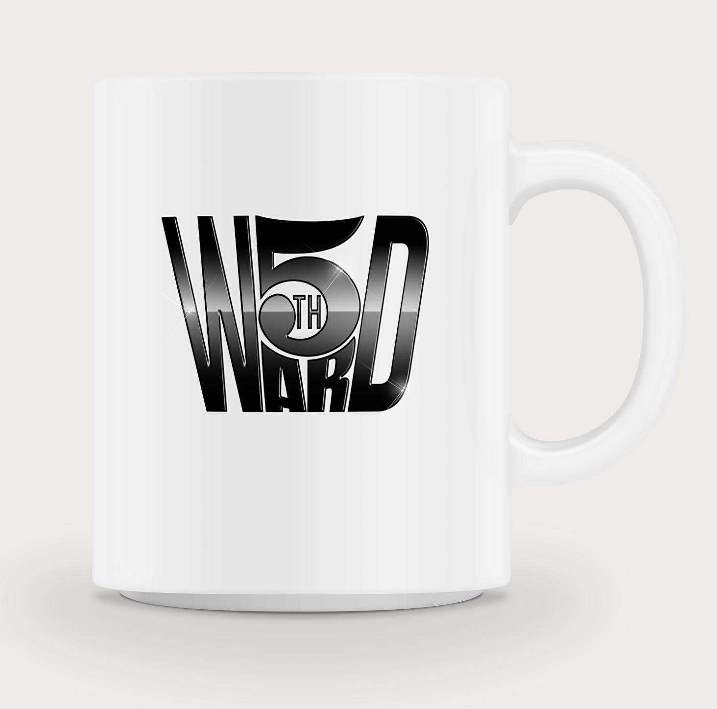 5th-ward-Coffee-Mug-Mockup.jpg