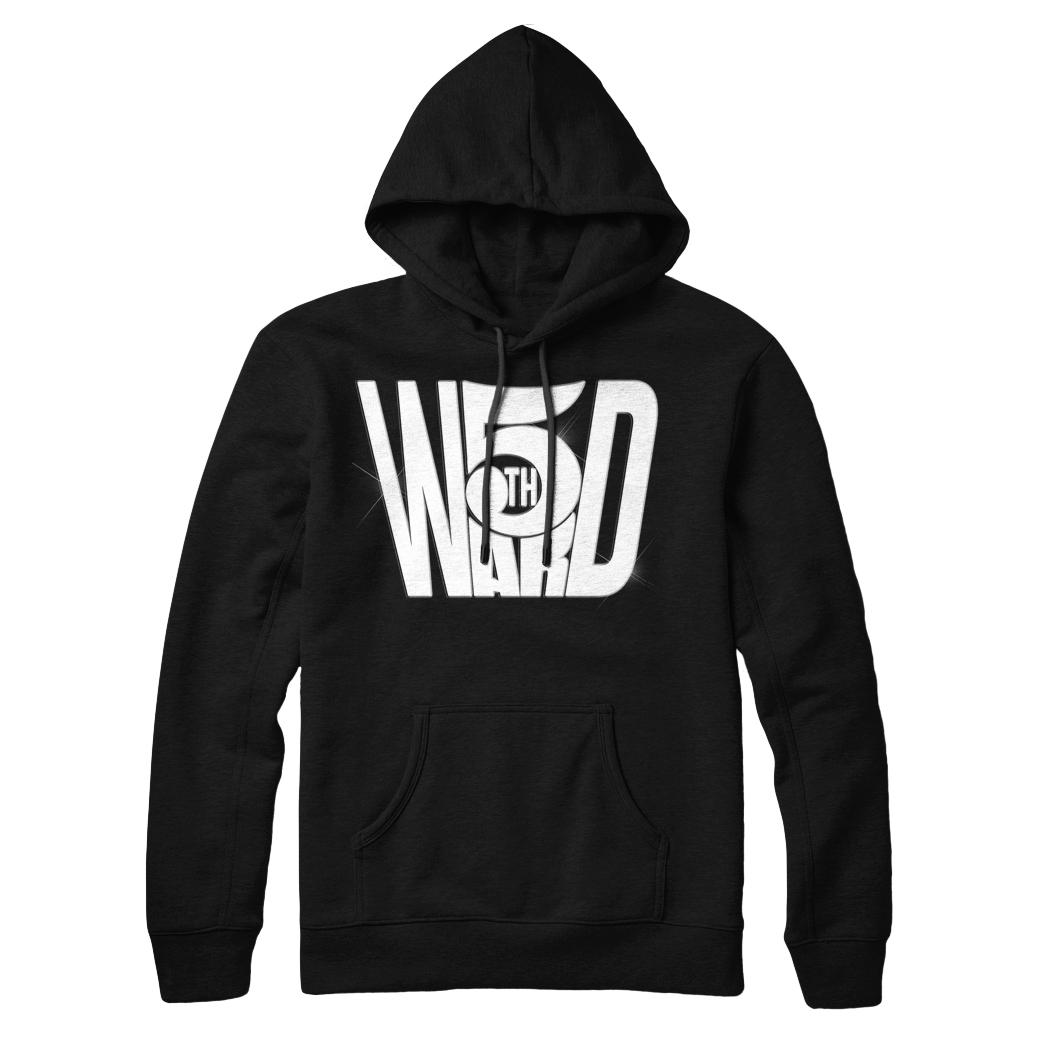 5th-ward-hoodie-black.jpg