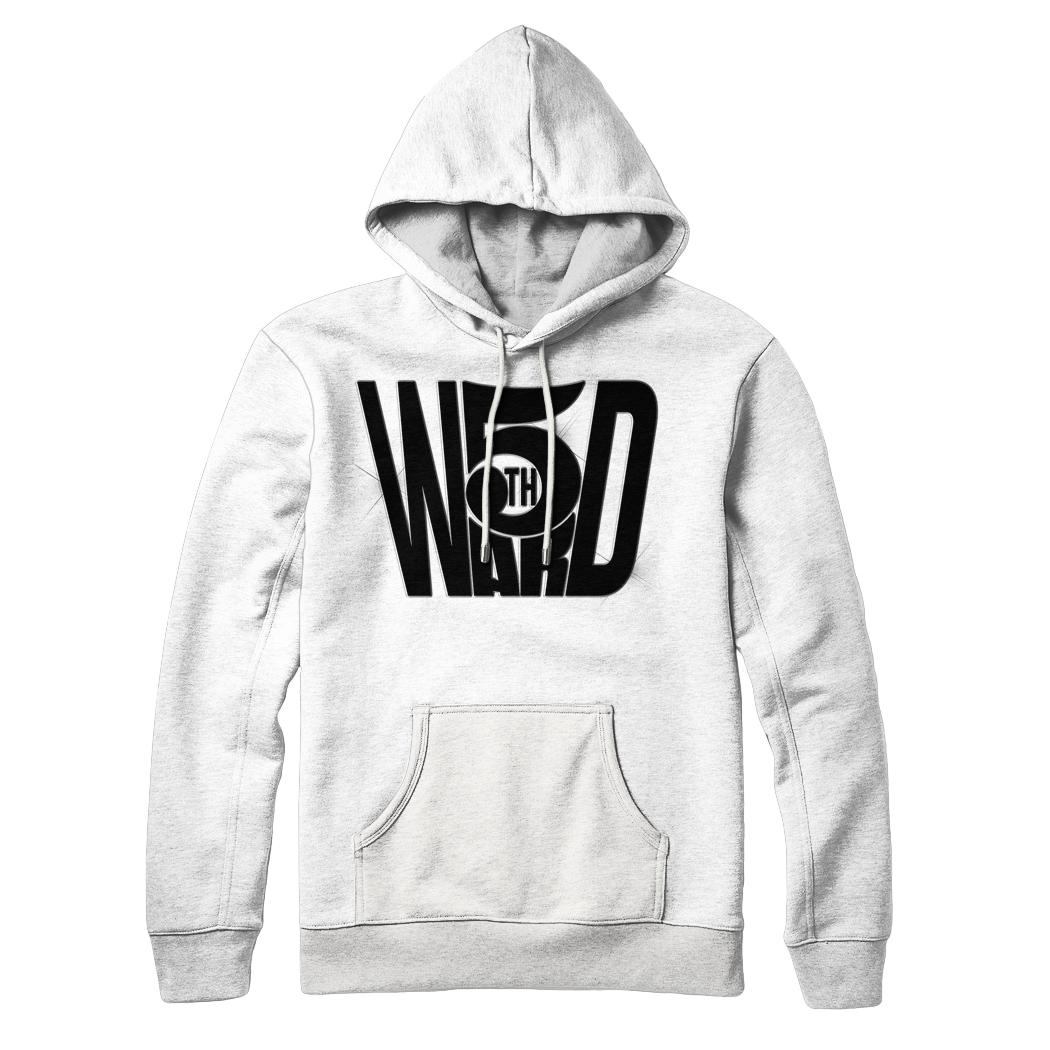5th-ward-hoodie-white.jpg