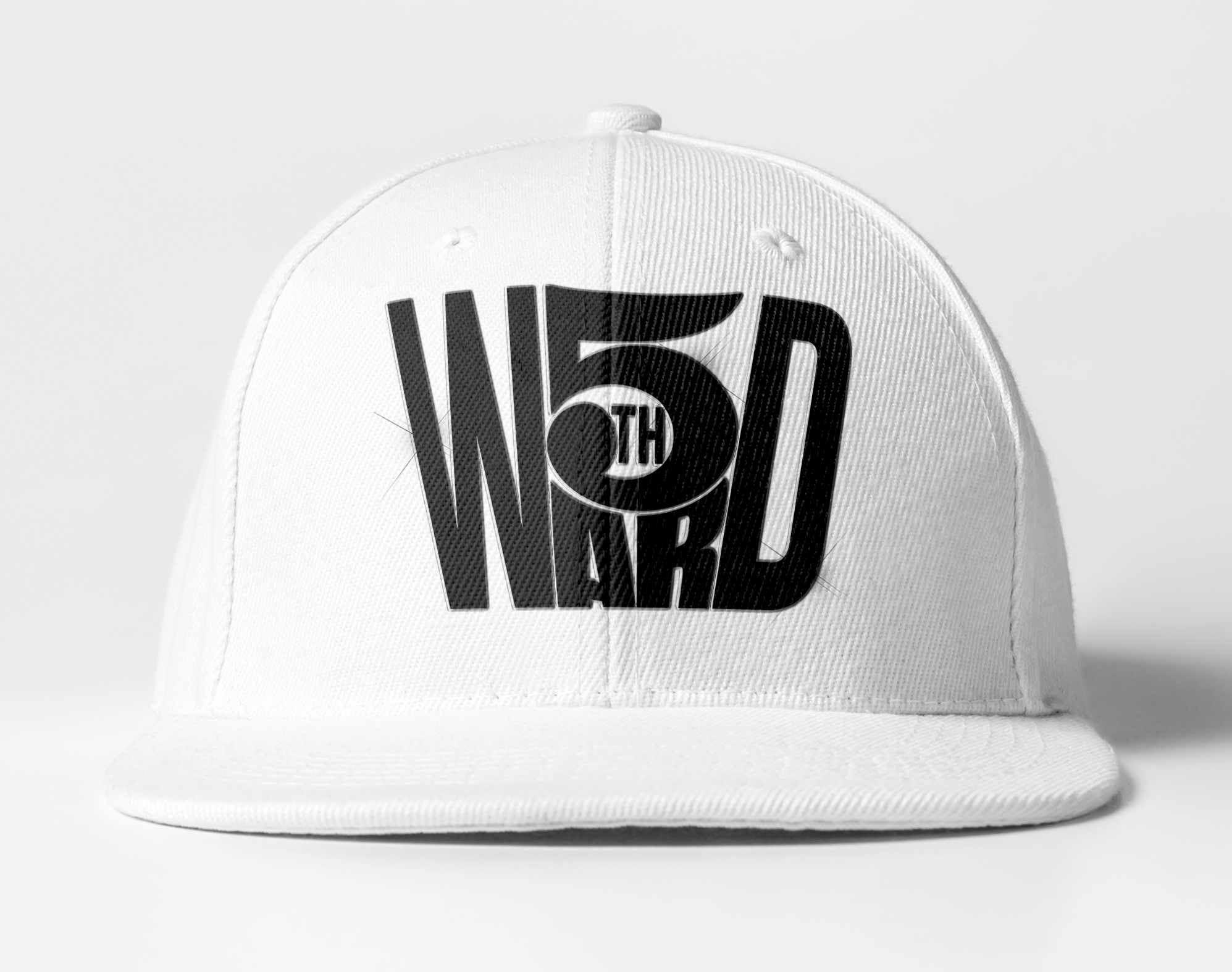 5th-ward-white-snapback.jpg