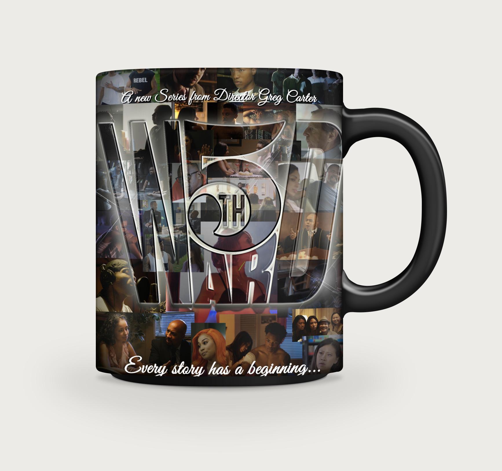 5th-wardCoffee-Mug.jpg