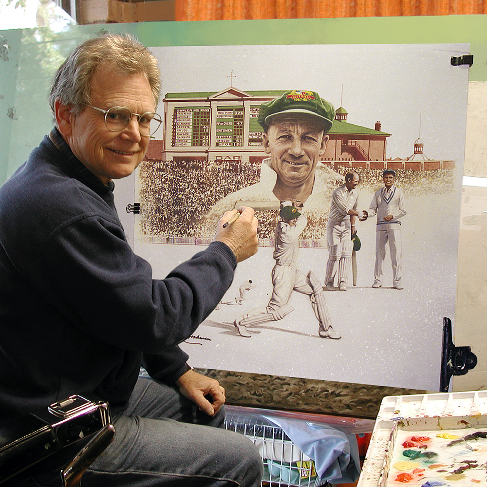 Brian-Painting-The-Don.jpg