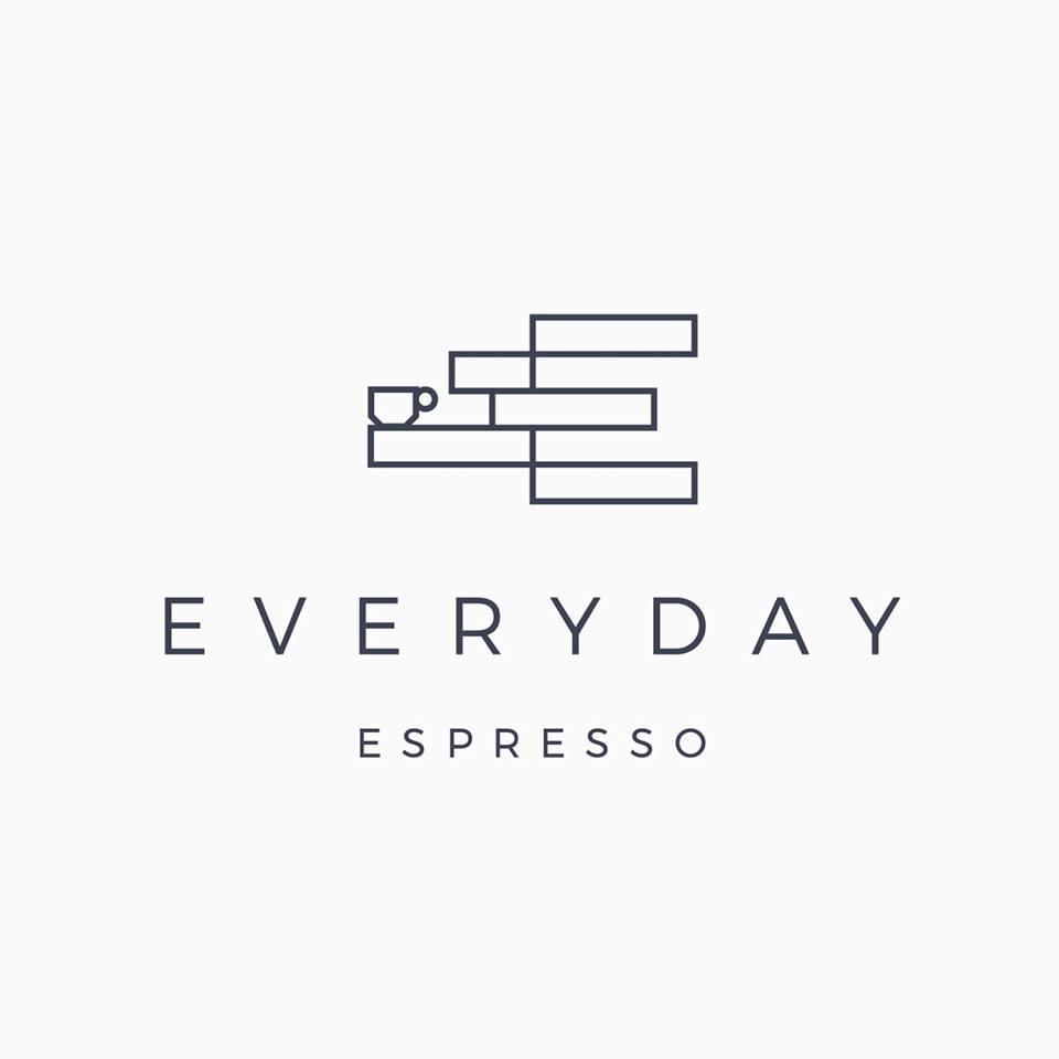 Everyday Espresso