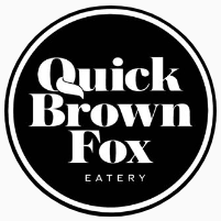 Quick Brown Fox Eatery