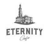Eternity Cafe