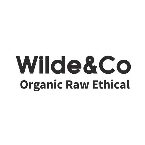 Wilde & Co
