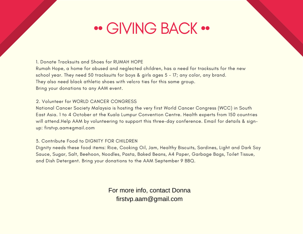 Giving Back August 2.png