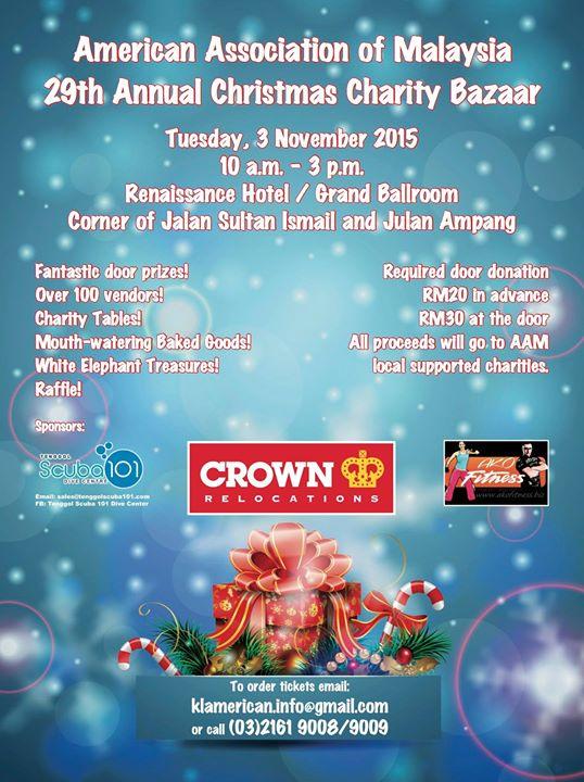 AAM Christmas Bazaar 2015.jpg