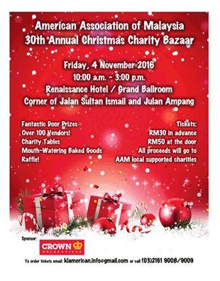 AAM Christmas Bazaar 2016.jpg
