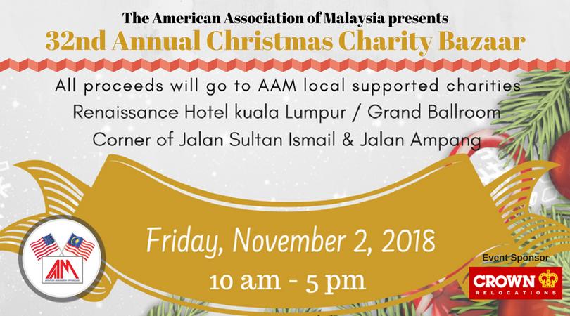 FB Event Banner - AAM Charity Bazaar.png