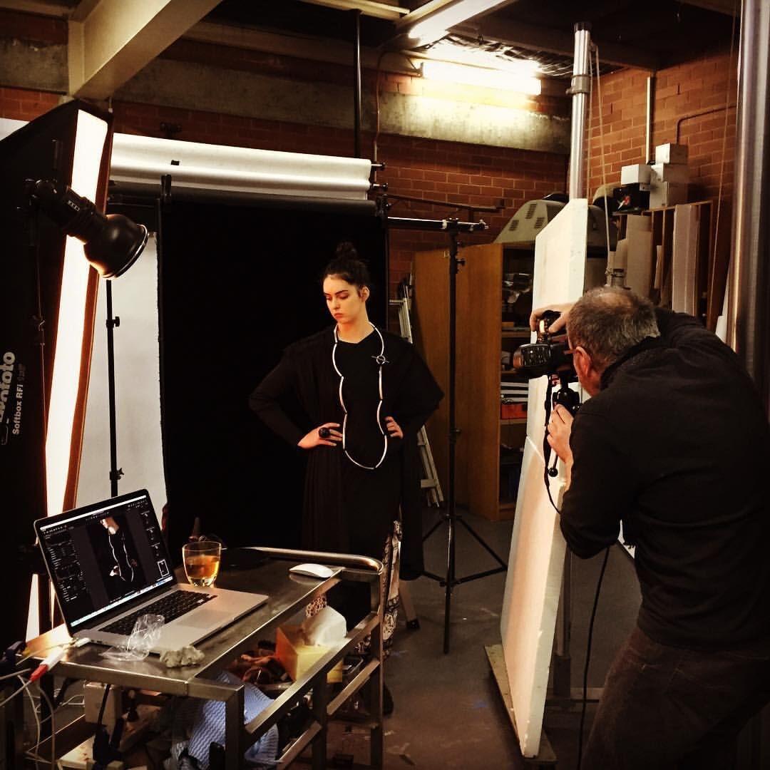 peter-studio.jpg