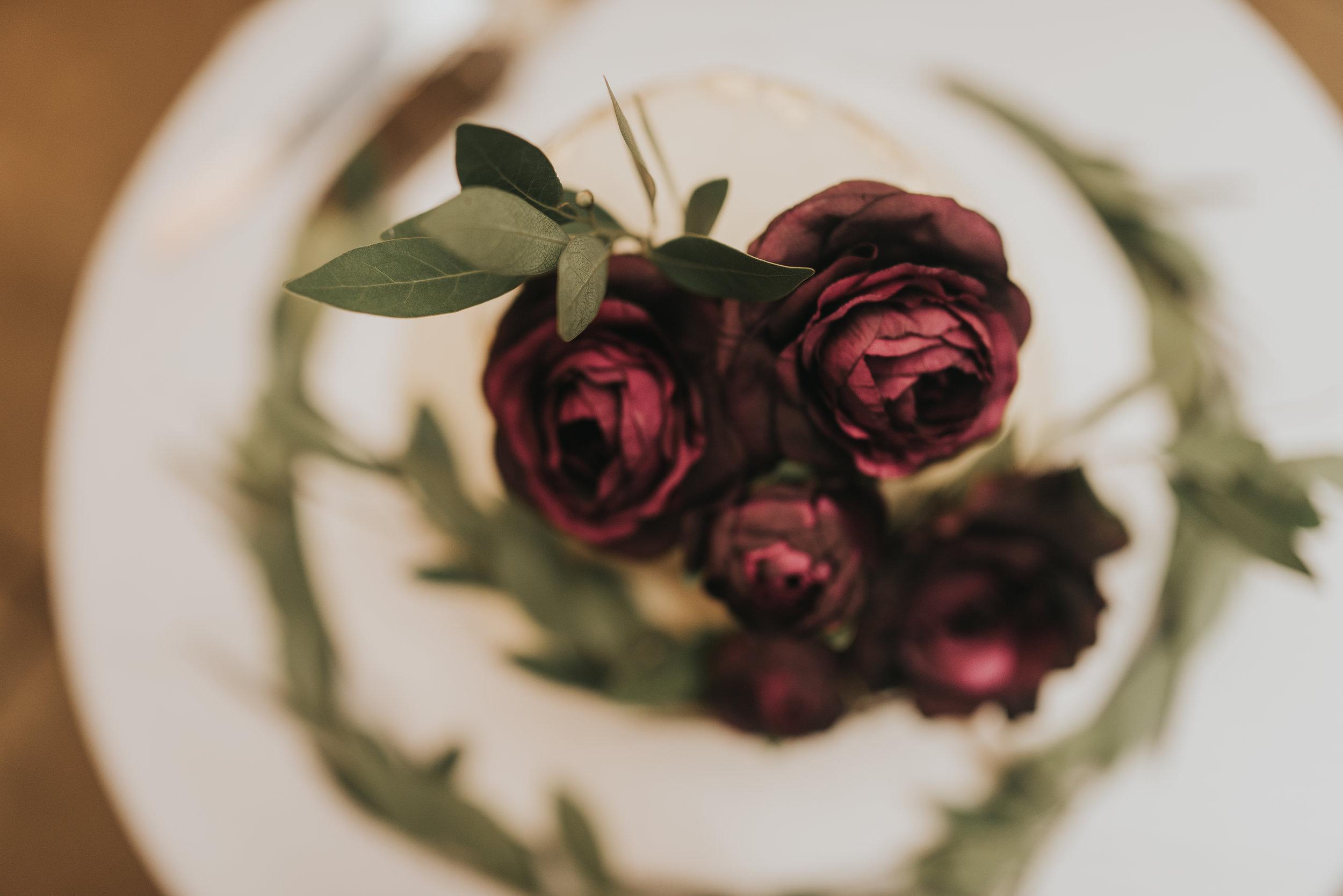 MariahGaryFINALwedding-126.jpg