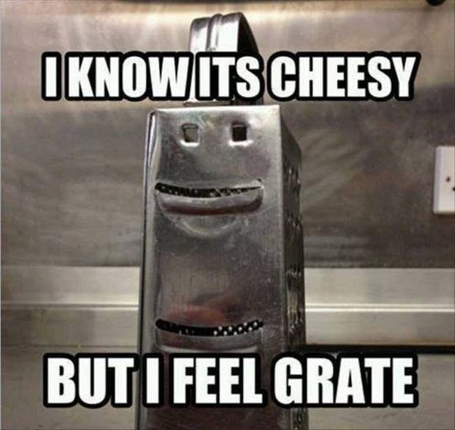 grate.png