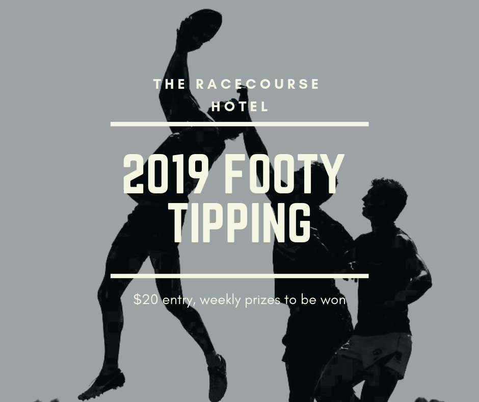 footytipping.png