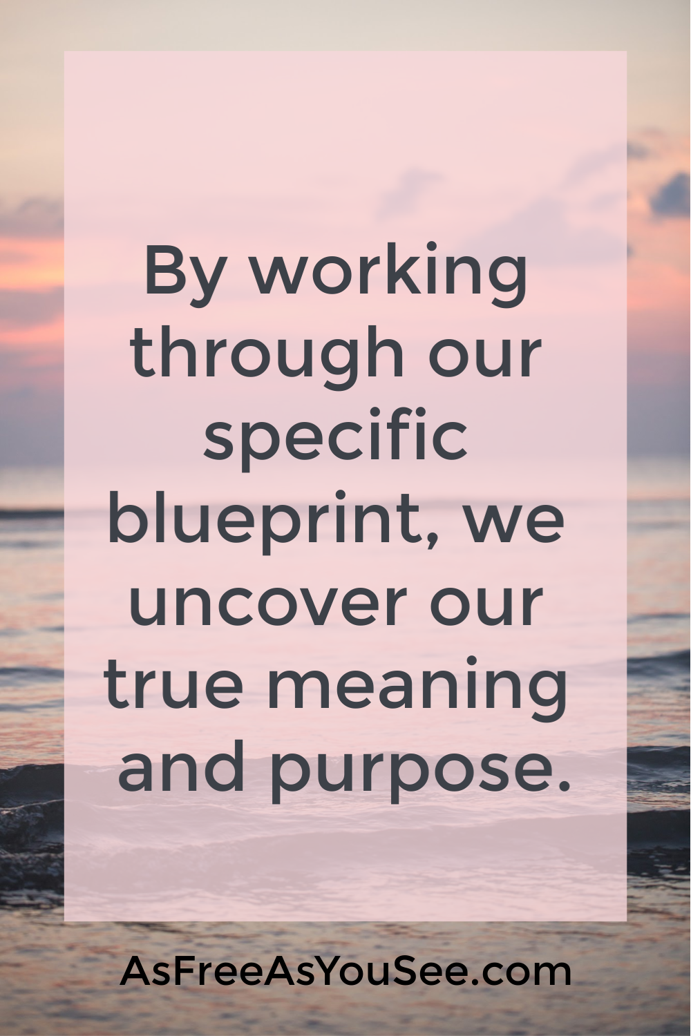 In this self-discovery blog, you'll get 3 tips on why gene keys are the ultimate blueprint to the self-discovery journey.  This blog provides insights on how the gene keys chart helps you with figuring yourself out, reinventing yourself, and knowing who you really to the core.  Dive deep with this blog and begin your self-discovery journey today!