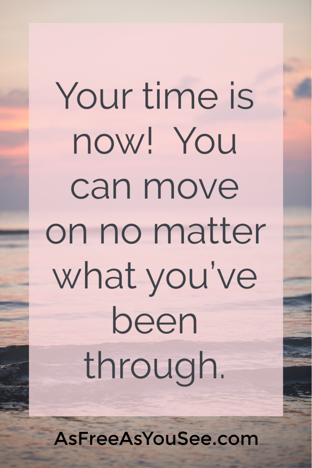 This blog talks about 3 benefits you get when you undergo TimeLine Therapy.  If you're looking to heal your past and you want to do it without reliving the past, and you want immediate results from different solutions, this blog is for you. Read it now and heal today.