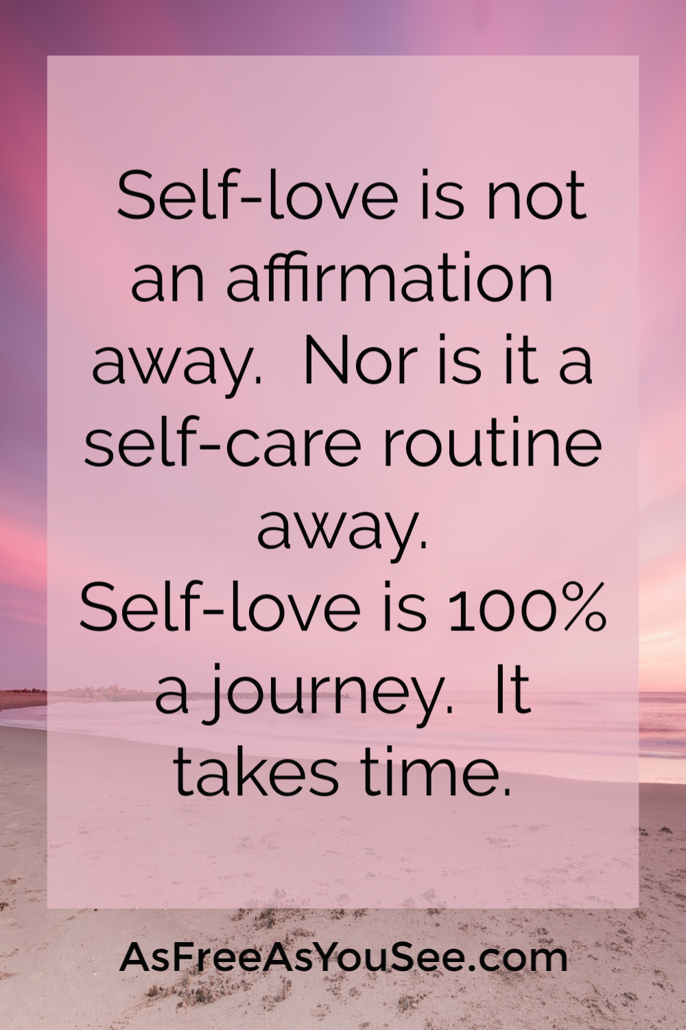 13 Divine Secrets to loving yourself provides 13 hacks on how you can start accepting yourself and growing to loving yourself.  This blog provides insights on the journey of self-love and talks about real things that no one else mentioning about self-love.