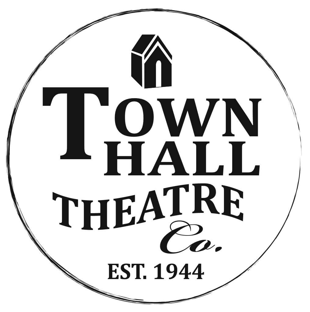current thtc circle logo white (1).jpg