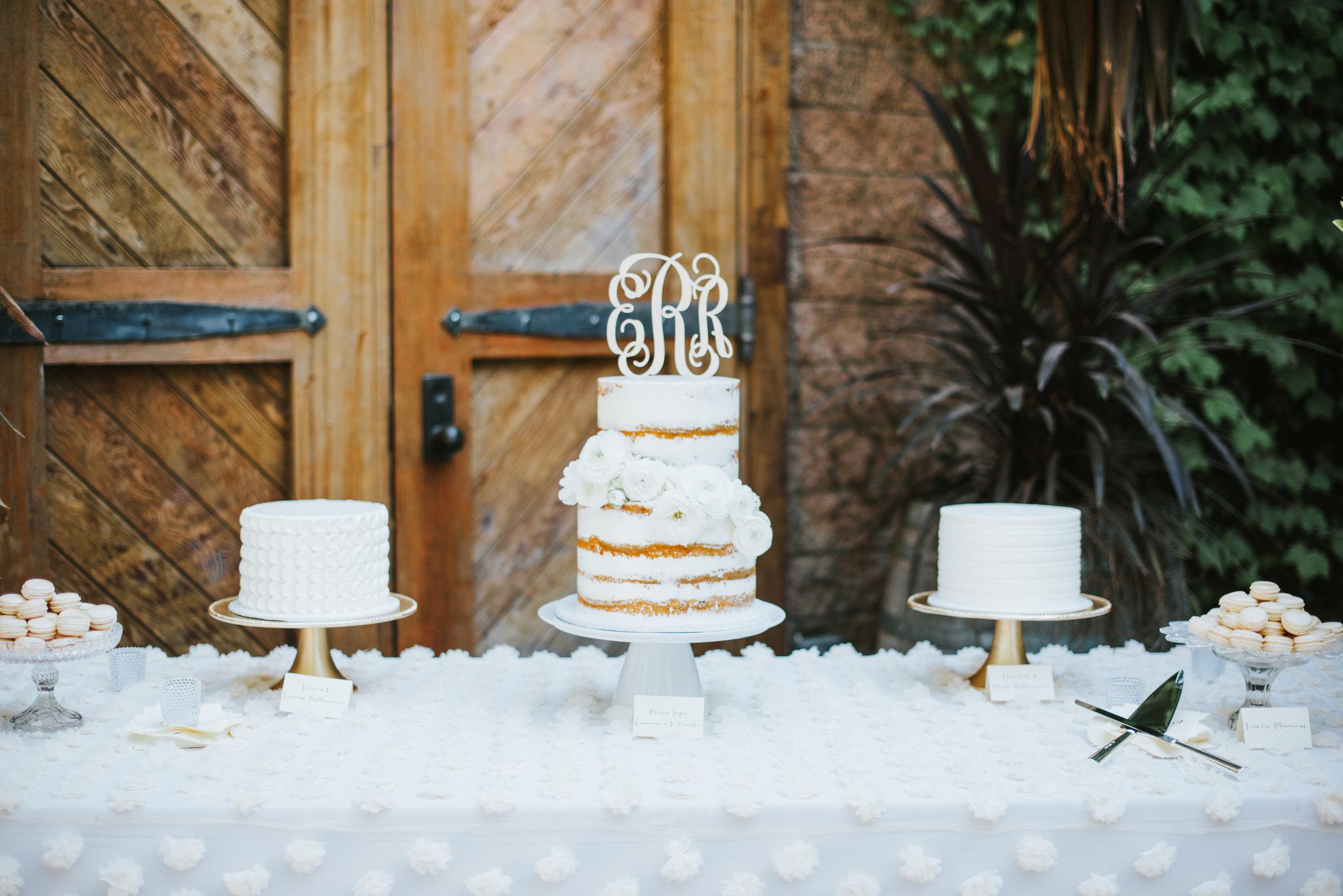 Ross Wedding-Ross Wedding-0326.jpg