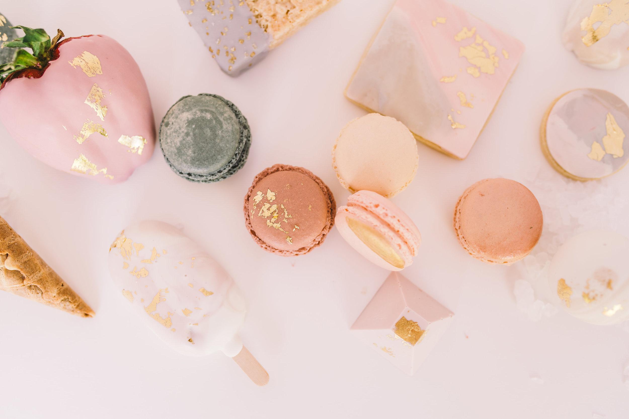 papercake-90.jpg