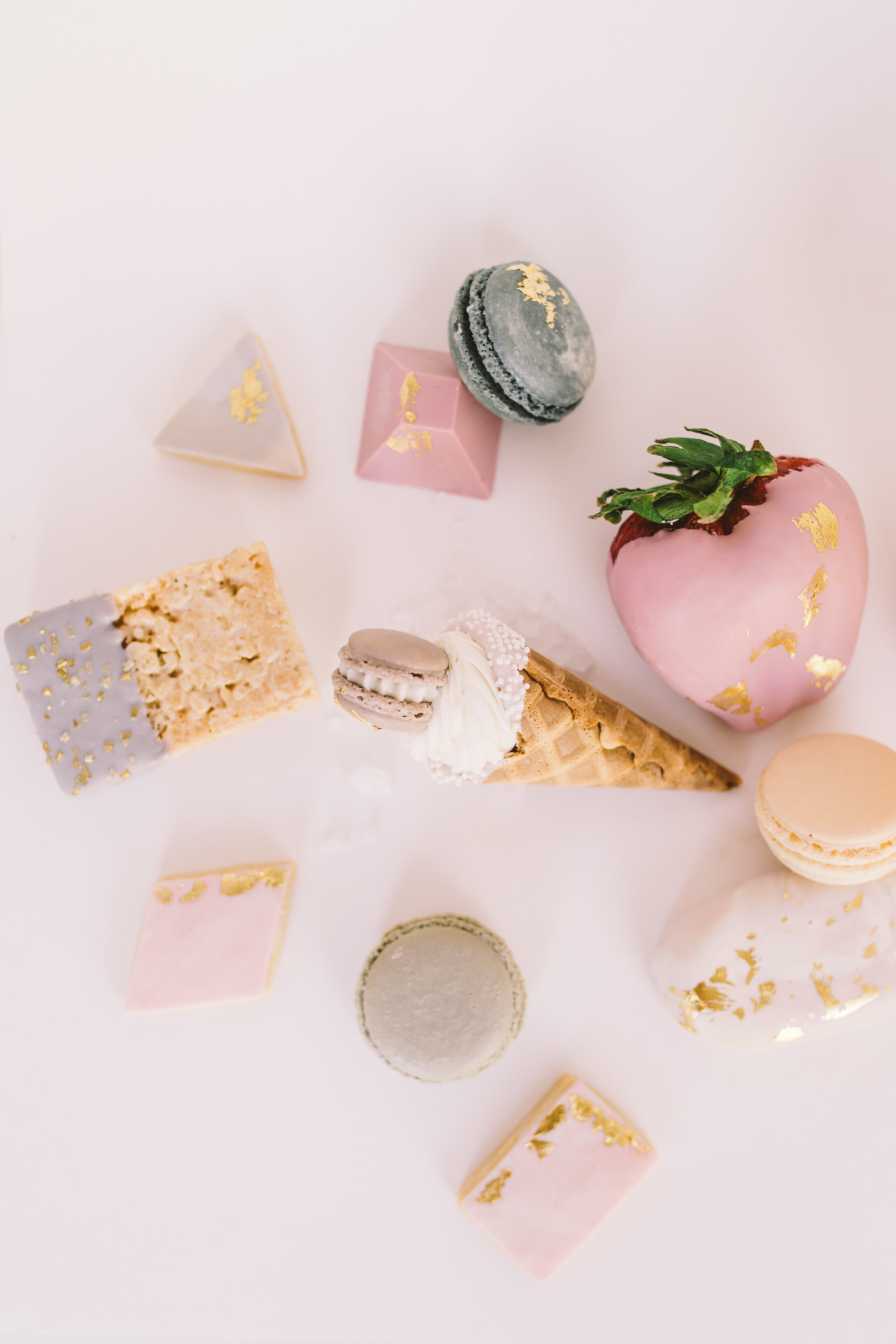 papercake-99.jpg