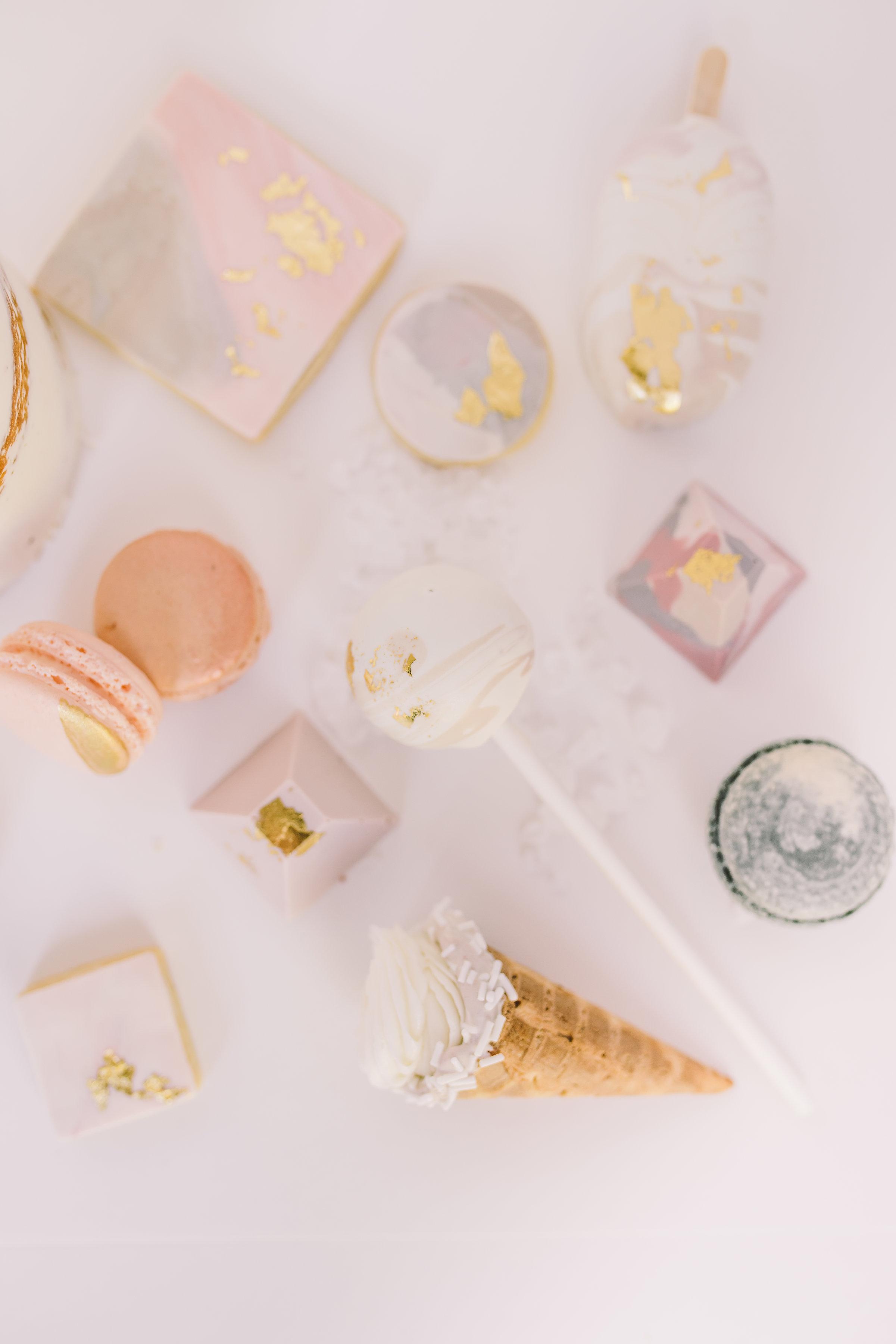 papercake-100.jpg