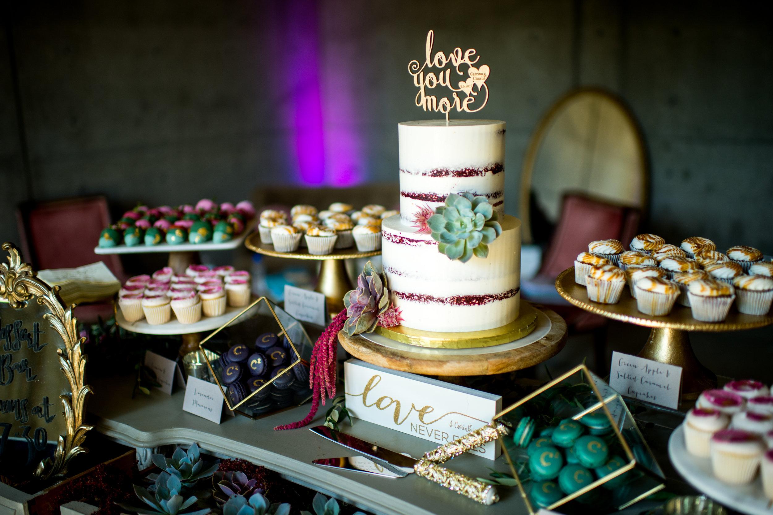 20170805-Catrina-and-Charlie-Wedding-Final-Edit-2797 copy.jpg