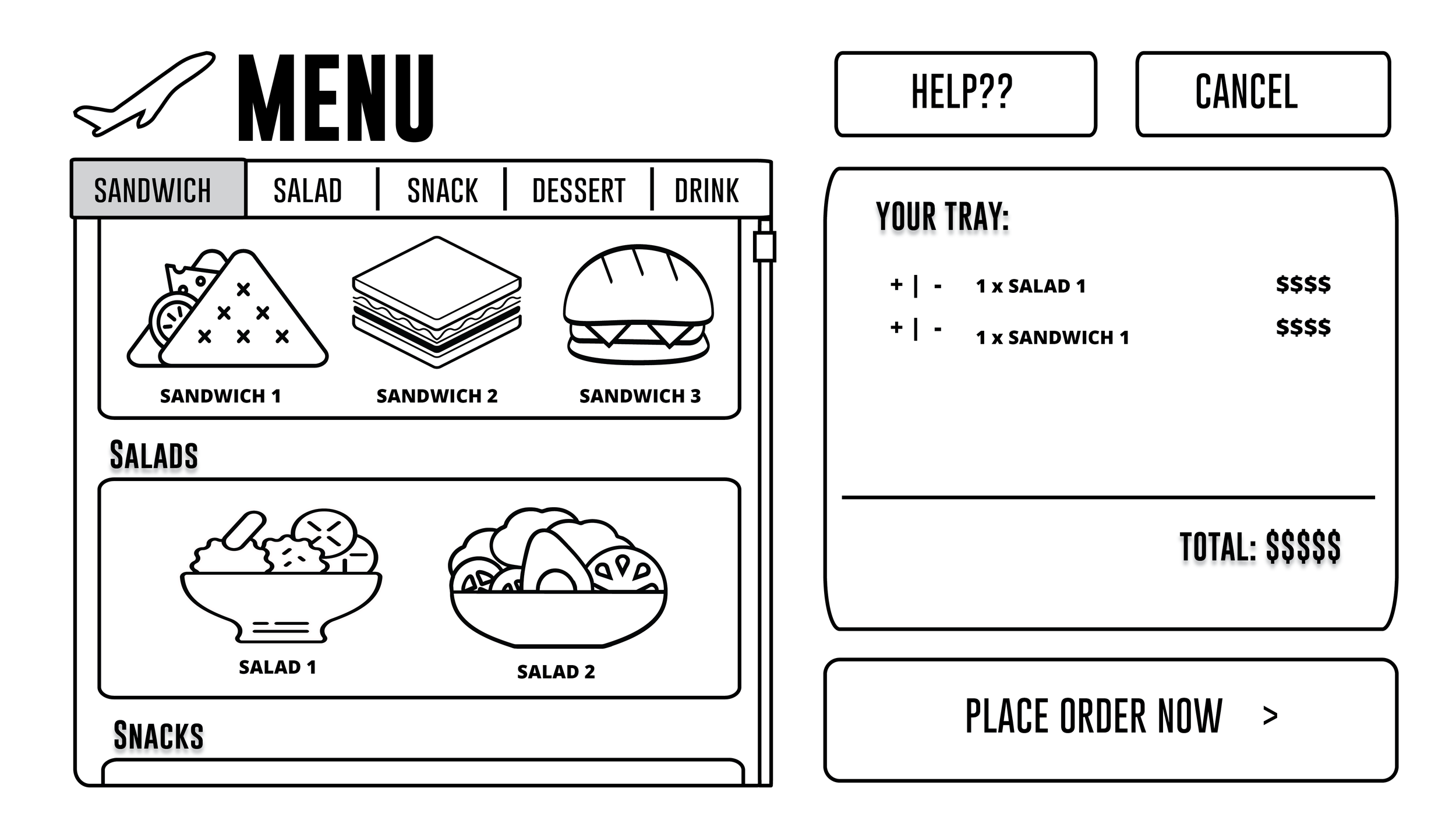 future air food order USER TESTING-04.png