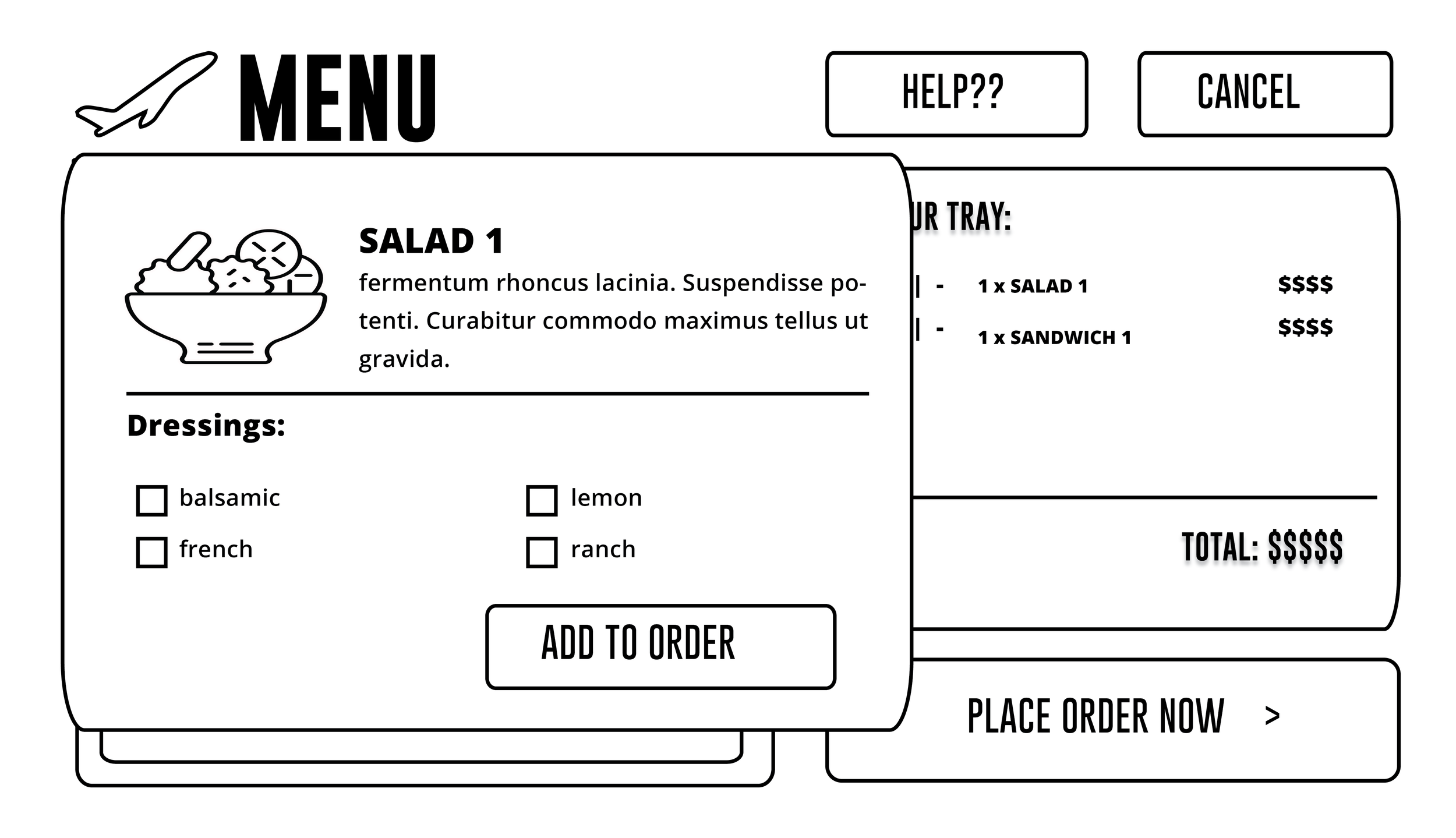 future air food order USER TESTING-05.png